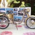 The most authentic and accurate motorcycle scale models in the world 19
