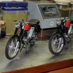 The most authentic and accurate motorcycle scale models in the world 10