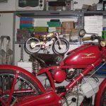 The most authentic and accurate motorcycle scale models in the world 4
