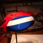 The most authentic and accurate motorcycle scale models in the world 26