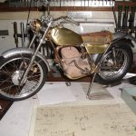 The most authentic and accurate motorcycle scale models in the world 18