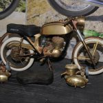 The most authentic and accurate motorcycle scale models in the world 20