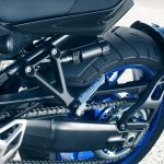 Yamaha Niken comes with extra wheel, starts a revolution 10