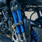 Yamaha Niken comes with extra wheel, starts a revolution 3