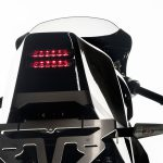Ducati F1R – the Italian rebel 10