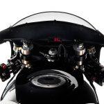 Ducati F1R – the Italian rebel 12