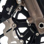 Ducati F1R – the Italian rebel 2