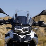 New BMW F850GS. Africa Twin killer? 6