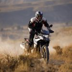 New BMW F850GS. Africa Twin killer? 7