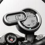 Ducati Scrambler 1100 unveiled. Cool Sport Version included 9
