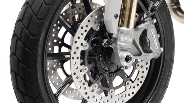 Ducati Scrambler 11005