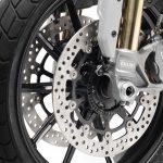 Ducati Scrambler 1100 unveiled. Cool Sport Version included 4