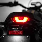 Ducati Scrambler 1100 unveiled. Cool Sport Version included 6