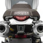 Ducati Scrambler 1100 unveiled. Cool Sport Version included 8