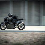 Ducati F1R – the Italian rebel 4