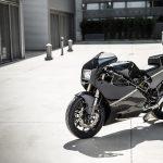 Ducati F1R – the Italian rebel 11
