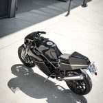 Ducati F1R – the Italian rebel 9