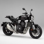 All-new Honda CB1000R is here. And it rocks! 39