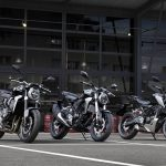 All-new Honda CB1000R is here. And it rocks! 37