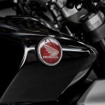 All-new Honda CB1000R is here. And it rocks! 4