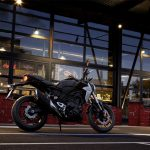 Honda CB300R, revealed at EICMA 2017: for newer riders 10