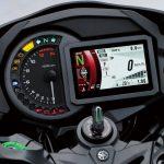 Kawasaki H2 SX - Most Powerful Sport-Tourer in the World 2
