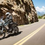 The new Triumph 800 XC and XR: good just got better 16