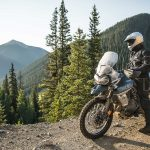 The new Triumph 800 XC and XR: good just got better 4