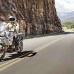 The new Triumph 800 XC and XR: good just got better 3