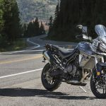 The new Triumph 800 XC and XR: good just got better 11