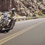 The new Triumph 800 XC and XR: good just got better 5