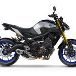 Yamaha MT-09 SP revealed, MT-07 updated at EICMA 2017: bestsellers just got better 4