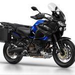 Yamaha Ténéré 700 Prototype: ready for some tough action! 14