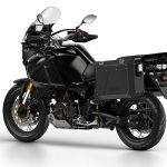 Yamaha Ténéré 700 Prototype: ready for some tough action! 2