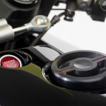 Honda CB4 Interceptor concept begs you to ride off into the near-retro-future 19