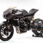 Honda CB4 Interceptor concept begs you to ride off into the near-retro-future 3