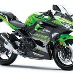 Kawasaki H2 SX & Z900RS Prices announced 5