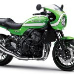 Kawasaki H2 SX & Z900RS Prices announced 4
