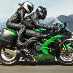 Kawasaki H2 SX & Z900RS Prices announced 2