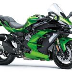 Kawasaki H2 SX & Z900RS Prices announced 3