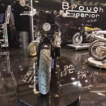 Brough Superior 2017 - onwards and upwards 7