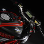 MV Agusta Brutale 800 RR Pirelli 2
