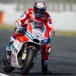 WSBK machines faster than MotoGP bikes at Jerez 3