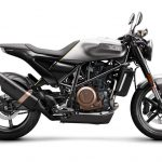 Husqvarna 701 Vitpilen is here 10