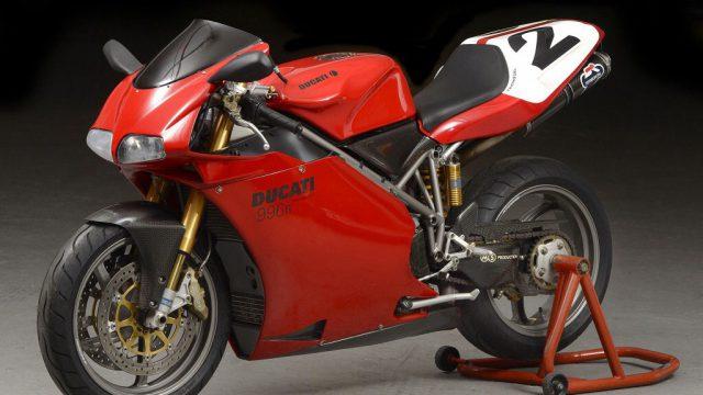 Ducati 996 998 (3)