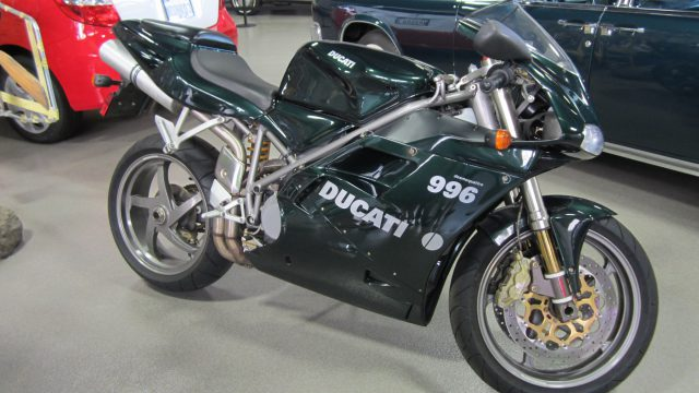 Ducati 996 998 (4)