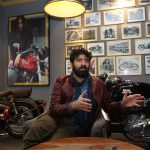 Royal Enfield 650cc Twins Launched. Ready to rule the World 2