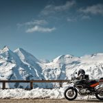 Heated motorcycle gear - benefits and buying guide 5