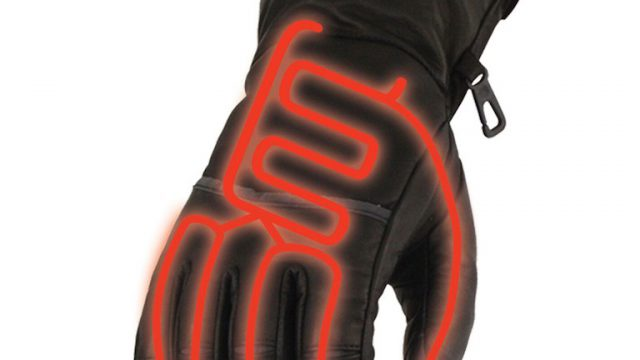 GLMG7513_Motorcycle Gloves Heat 2