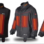 Heated motorcycle gear - benefits and buying guide 4